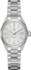 TAG Heuer Carrera No Color Steel Steel HX0M65