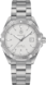 TAG Heuer Aquaracer No Color Steel Steel and Gold HX0M27