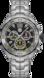 TAG Heuer Formula 1 Sans couleur Acier Acier HX0N74