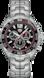 TAG Heuer Formula 1 Special Edition Sans couleur Acier Acier HX0P15