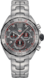 TAG HEUER FORMULA 1 Incolore Acier Acier HX0N67