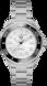 TAG Heuer Aquaracer Professional 300 Incolore Acciaio Acciaio HX0U79