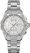 TAG Heuer Aquaracer Incolore Acciaio Acciaio HX0M74