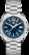 タグ・ホイヤー フォーミュラ1 カラーなし スティール スティール ブルー