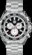 タグ・ホイヤー フォーミュラ1 カラーなし ステンレススティール製 スティール アルミニウム ブラック