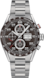 TAG Heuer Carrera Sem cor Aço Aço e cerâmica HX0P00