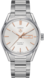 TAG HEUER CARRERA No Color Steel Steel Серебристый
