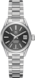 TAG Heuer Carrera Бесцветный Сталь Сталь HX0M62