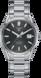 TAG HEUER CARRERA(卡萊拉)系列 無色 精鋼 精鋼 灰色