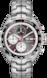 TAG HEUER FORMULA 1(F1)手錶 無色 精鋼 精鋼 灰色