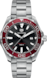 TAG Heuer Aquaracer(競潛)腕錶 無色 精鋼 精鋼 HX0P96