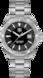 TAG Heuer Aquaracer(競潛)腕錶 無色 精鋼 精鋼和黃金 HX0M41