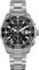 TAG Heuer Aquaracer(競潛)腕錶 無色 精鋼 精鋼 HX0N39