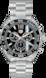 TAG Heuer Formula 1(F1)手錶 無色 精鋼 精鋼 HX0R78