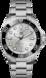 TAG Heuer Aquaracer(競潛)專業300腕錶 無色 精鋼 精鋼 HX0U82