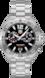 TAG HEUER FORMULA 1(F1)手錶 無色 精鋼 精鋼 黑色