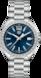 TAG HEUER FORMULA 1(F1)手錶 無色 精鋼 精鋼 藍色