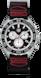 TAG HEUER FORMULA 1(F1)手錶 黑色 尼龍 鋁鋼 黑色