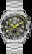 TAG Heuer Formula 1(F1)腕錶 無色 精鋼 精鋼 HX0U63