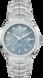 TAG Heuer Link(林肯系列)腕表 无色 精钢 精钢 灰色