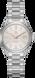 TAG Heuer Carrera(卡莱拉系列)腕表 无色 精钢 精钢 HX0M64