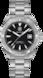TAG Heuer Aquaracer(竞潜系列)腕表 无色 精钢 精钢和黄金 HX0M24