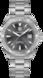TAG Heuer Aquaracer(竞潜系列)腕表 无色 精钢 精钢和黄金 HX0M29