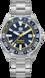 TAG Heuer Aquaracer(竞潜系列)腕表 无色 精钢 精钢 HX0R70