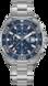 TAG Heuer Aquaracer(竞潜系列)腕表 无色 精钢 精钢 HX0N40