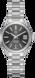 TAG Heuer Carrera(卡莱拉系列)腕表 无色 精钢 精钢 HX0M62