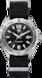 TAG Heuer Formula 1(F1系列)腕表 黑色 NATO尼龙 精钢 黑色