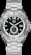 TAG Heuer Formula 1(F1系列)腕表 无色 精钢 精钢 Black