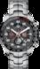 TAG Heuer Carrera(卡莱拉系列)腕表 无色 精钢 精钢和陶瓷 HX0S47