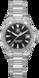 TAG Heuer Aquaracer(竞潜系列)腕表 无色 精钢 精钢和黄金 HX0M26