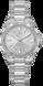 TAG Heuer Aquaracer(竞潜系列)腕表 无色 精钢 精钢和黄金 HX0M37