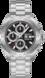 TAG HEUER FORMULA 1(F1系列)腕表 无色 精钢 覆黑色PVD涂层精钢 黑色