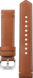 TAG HEUER AUTAVIA(Autavia系列) 棕色皮革表带