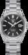 TAG HEUER CARRERA(卡莱拉系列)腕表 无色 精钢 精钢 黑色