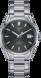 TAG HEUER CARRERA(卡莱拉系列)腕表 无色 精钢 精钢 灰色