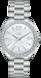 TAG Heuer Formula 1(F1系列)腕表 无色 精钢 精钢 白色