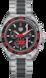 TAG Heuer Formula 1(F1系列)腕表 无色 抛光精钢和陶瓷 精钢和陶瓷 HX0S97