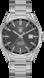 TAG Heuer Carrera(卡莱拉系列)腕表 无色 精钢 精钢 HX0N09