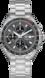 TAG HEUER FORMULA 1(F1系列)腕表 无色 精钢 精钢 灰色
