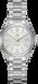 TAG Heuer Carrera(卡莱拉系列)腕表 无色 精钢 精钢 HX0M65
