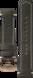 TAG HEUER AUTAVIA(Autavia系列) 卡其色皮革表带