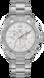 TAG Heuer Aquaracer(竞潜系列)腕表 无色 精钢 精钢 HX0M86