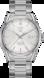 TAG Heuer Carrera(卡莱拉系列)腕表 无色 精钢 精钢 HX0N08