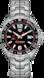 TAG Heuer Formula 1(F1系列)腕表 无色 精钢 精钢 HX0P23