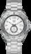TAG Heuer Formula 1(F1系列)腕表 无色 精钢 精钢 HX0R06