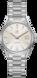 TAG Heuer Carrera(卡莱拉系列)腕表 无色 精钢 精钢 HX0M70